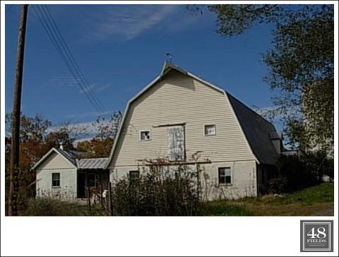 48-Fields-Farm-Wedding-Barn-Leesburg-Virginia-Before-Renovations-New