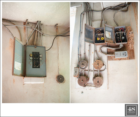 48-Fields-Old-Electrical-Box