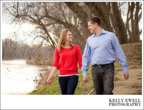 48-Fields-Engagement-Portraits-Leesburg-Virginia-Kristin-Ehren