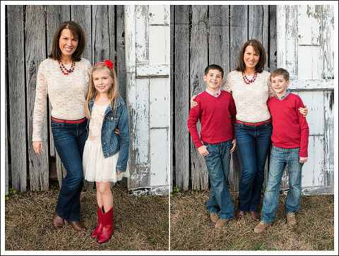 48-Fields-Leesburg-Virginia-Family-Portraits-Meredith-Puzenski-Photography-Kolebuck
