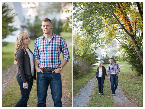 Candice-Adelle-Photography-Whitney-Tyler-Engagement-Portraits-48-Fields-Leesburg-Virginia