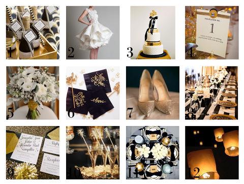 New-Years-Eve-Wedding-Inspiration-12-Ideas