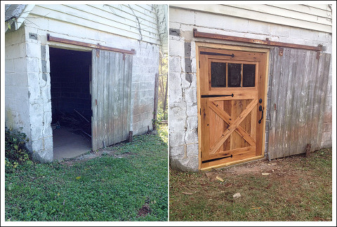leesburg-virginia-barn-renovation-48-fields-before-after-doors