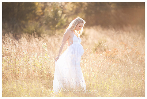 kate-juliet-photography-diane-maternity-portraits-48-fields-leesburg-virginia