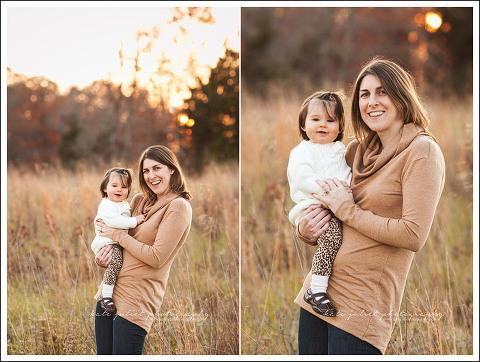48-fields-leesburg-virginia-family-portraits-troup