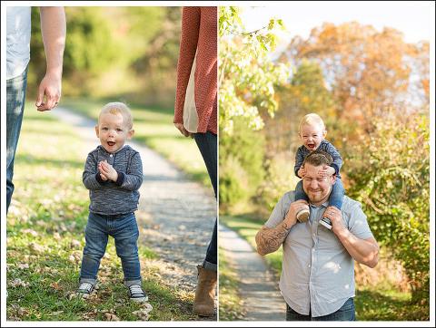 48-Fields-Leesburg-Virginia-Family-Portraits-Brett-Denfeld-Photography-Killmer