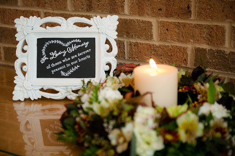 Things-We-Love-Custom-Lettered-Sign-Calligraphy