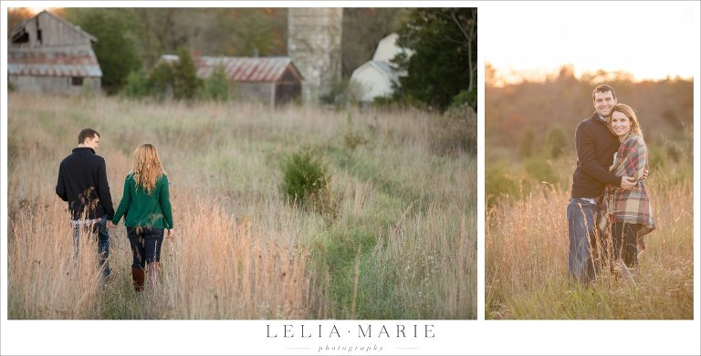 48-Fields-Engagement-Photos-Leesburg-Virginia-Lelia-Marie-Photography