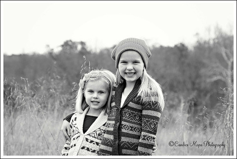48-Fields-Family-Portraits-Leesburg-VA-Candice-Mapa-Photography