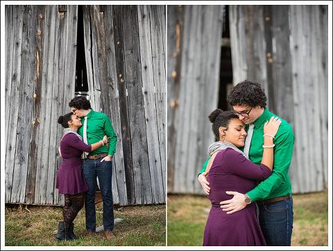 48-Fields-Leesburg-Virginia-Engagement-Portraits-Brett-Denfeld-Photography-Kristen-Mat