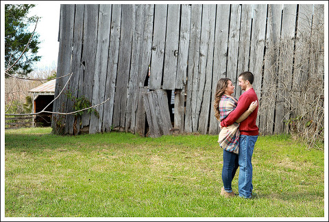 48-Fields-Leesburg-Virginia-Engagement-Photos-Beloved-Snapshots-Natalia-Jay