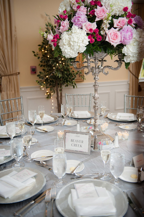 Wedding-Ashburn-Virginia-Tall-Centerpieces