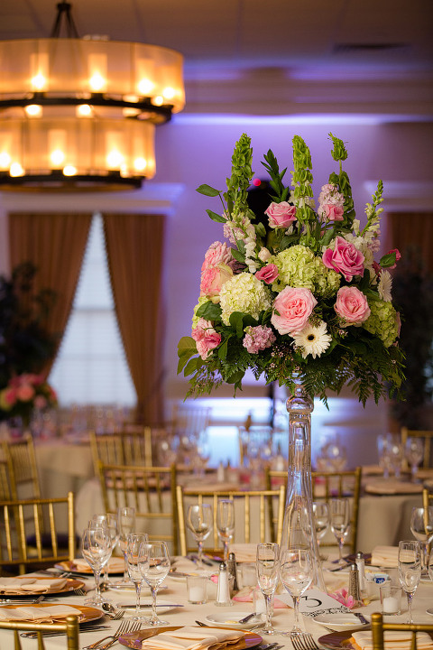 Wedding-Ashburn-Virginia-Tall-Wedding-Centerpieces