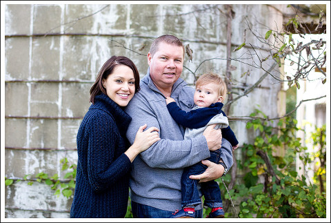 48-Fields-Leesburg-Virginia-Family-Portraits-Sarah-Fortney-Photography-Sterbinsky