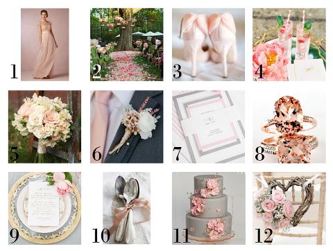 Cherry-Blosson-Spring-Wedding-Inspiration-12-Ideas