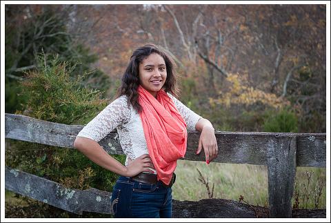 48-Fields-Leesburg-Virginia-Senior-Portraits-Julie-Douglas-Breonna
