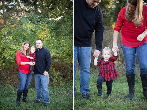 48-Fields-Leesburg-VA-Family-Portraits-Megan-Gerald-Photography-Seybold