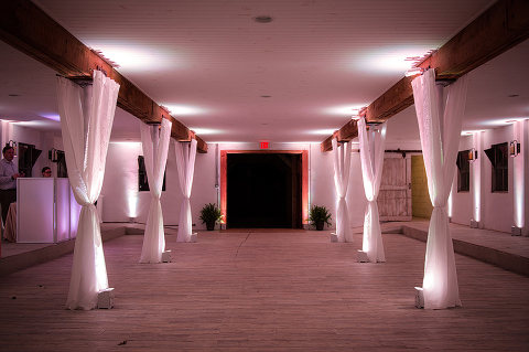 Reception Uplighting Archives Northern Virginia Wedding Venue 48