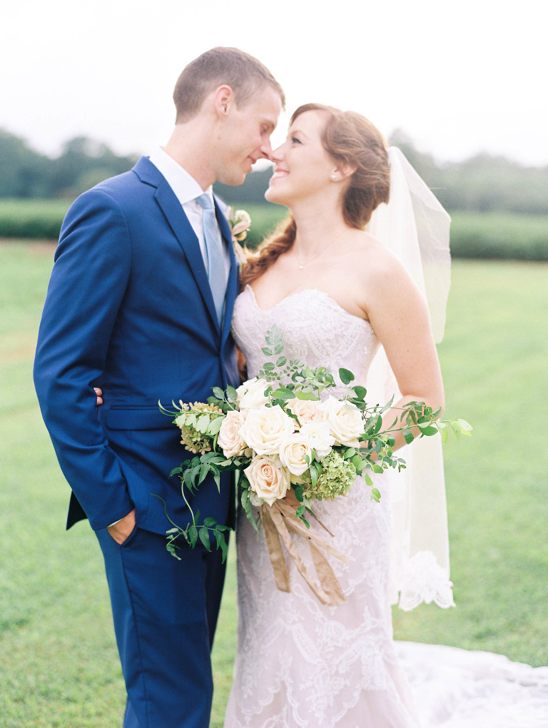 Klaire-Dixius-Photography-Virginia-Fine-Art-Wedding-Photographer-Jeff-Tori-Film-137