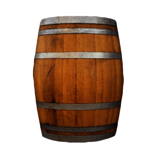 Wine Barrels | 48 Fields Wedding Venue in Leesburg VA