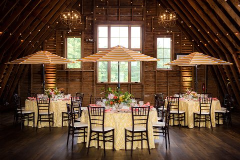 Add New Post ‹ Northern Virginia Wedding Venue - 48 Fields Farm — WordPress