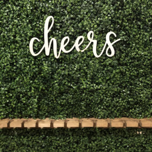 boxwood-champagne-wall-leesburg-va-48-fields-wedding-LR
