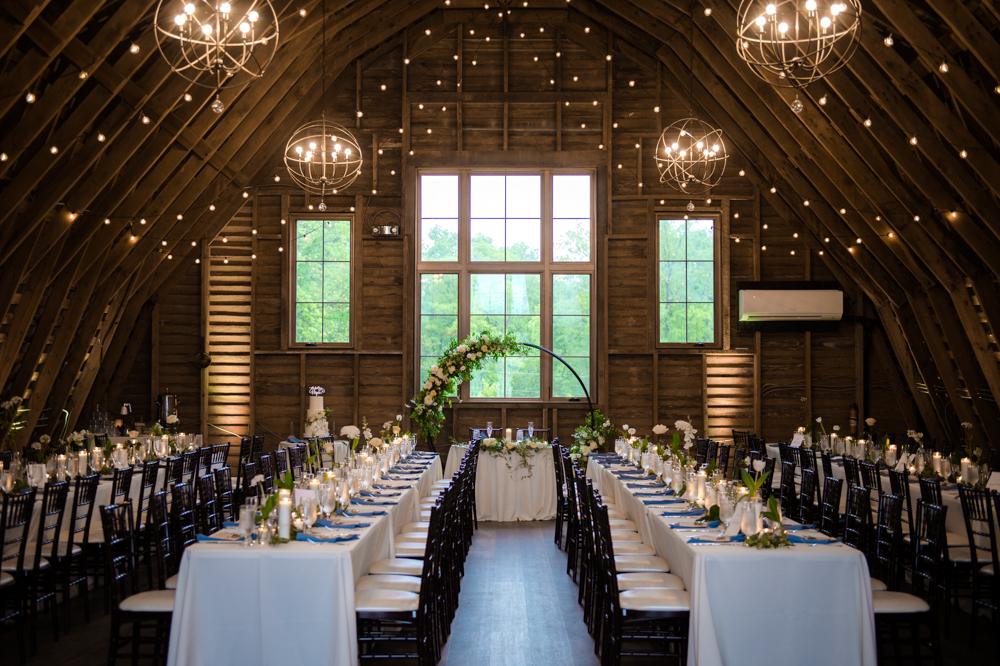 Wedding Barns Near Me.Northern Virginia Barn Wedding Venue 48 Fields Farm