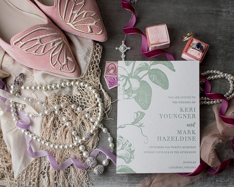 pink-winter-wedding-48-fields-leesburg-va-keri-mark (2)