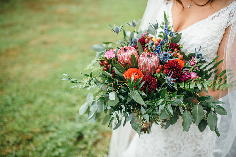 eclectic-colorful-fall-wedding-48-fields-leesburg-va-carly-tj (4)