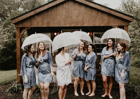 dark-moody-blue-spring-wedding-48-fields-leesburg-va-alexa-shane (3)