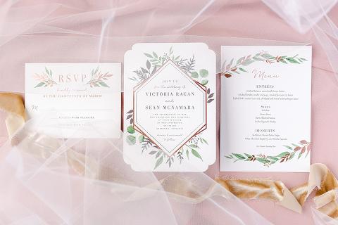 succulents-pink-blush-barn-wedding-leesburg-va-48-fields-farm (1)