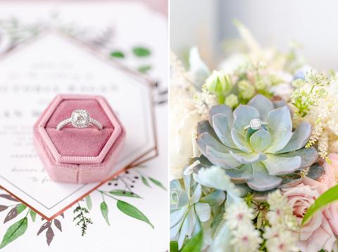 succulents-pink-blush-barn-wedding-leesburg-va-48-fields-farm (2)