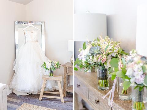 succulents-pink-blush-barn-wedding-leesburg-va-48-fields-farm (3)
