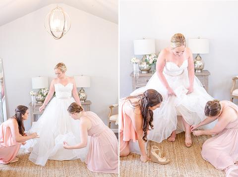 succulents-pink-blush-barn-wedding-leesburg-va-48-fields-farm (4)