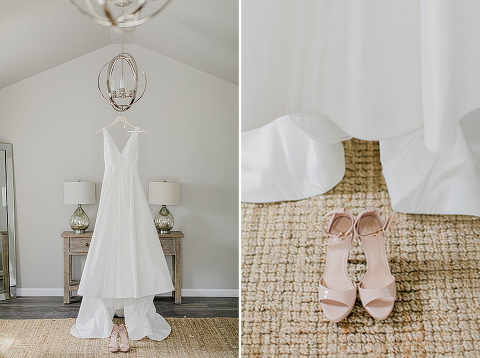 spring-pink-korean-wedding-Leesburg-VA-48-Fields-Farm-Michelle-Austin (2)