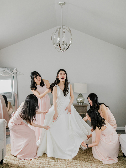 spring-pink-korean-wedding-Leesburg-VA-48-Fields-Farm-Michelle-Austin (8)