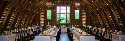Questions to ask when choosing your wedding venue in Northern Virginia | 48 Fields Farm in Leesburg, VA