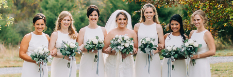 checklist-what-should-bridesmaids-do-for-bride-barn-wedding-leesburg-va