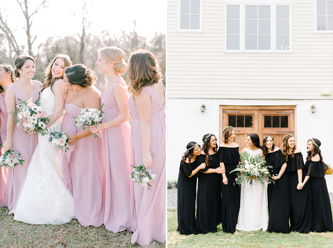 checklist-what-should-bridesmaids-do-for-bride-barn-wedding-leesburg-va-2