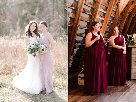 list-of-duties-for-maid-of-honor-rustic-wedding-leesburg-va (1)