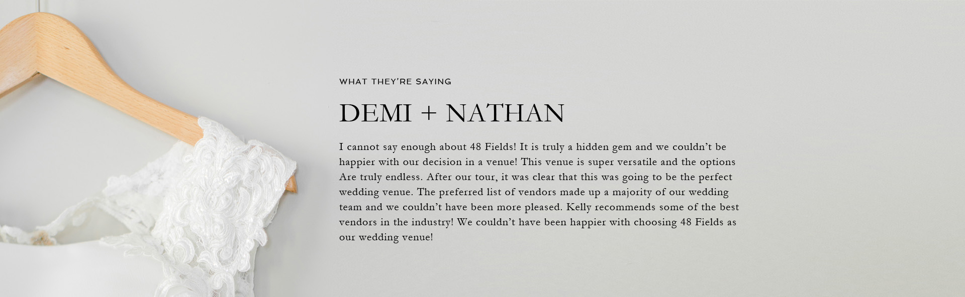 real-wedding-reviews-demi-nathan