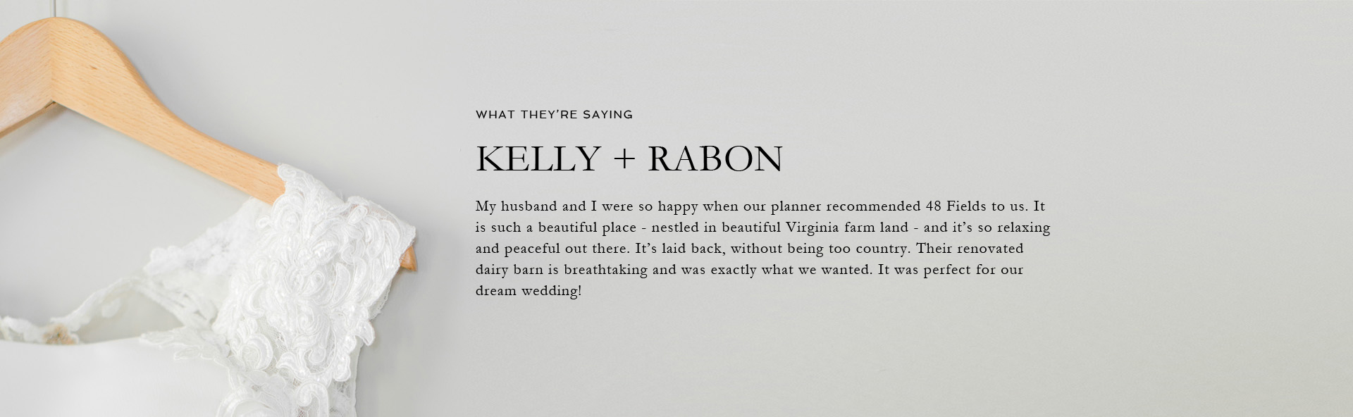 real-wedding-reviews-kelly-rabon