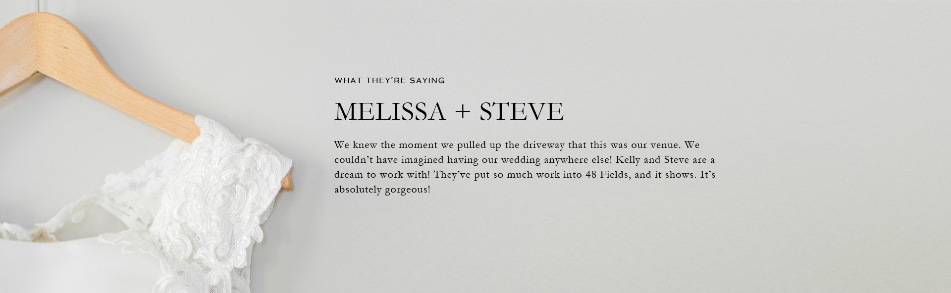 real-wedding-reviews-melissa-steve
