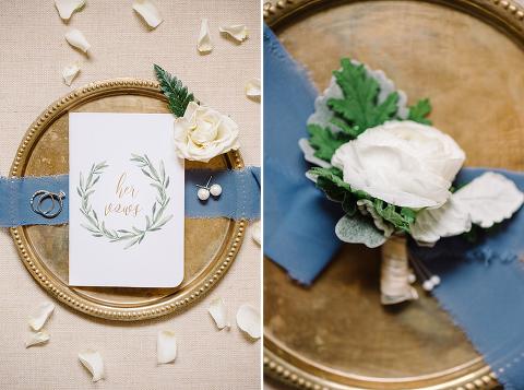 dusty-blue-gold-wedding-barn-leesburg-virginia-48-fields-farm (2)
