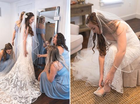 simple-rustic-wedding-blue-white-48-fields-leesburg-va-erika-connor (3)