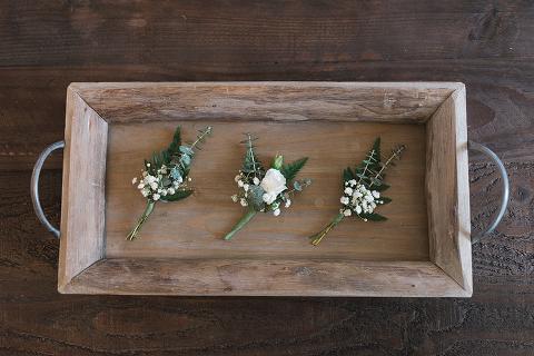 simple-rustic-wedding-blue-white-48-fields-leesburg-va-erika-connor (4)