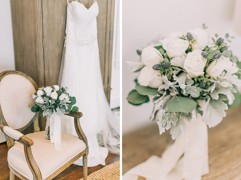 all-white-fall-barn-wedding-leesburg-va-48-fields-brittany-taylor (3)