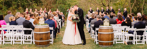 how-to-get-wedding-insurance-virginia-header