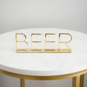 gold-beer-sign-48-fields-leesburg-va
