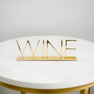 gold-wine-sign-48-fields-leesburg-va